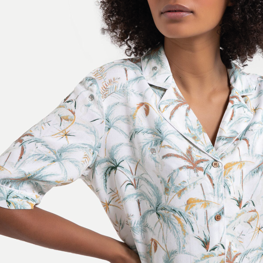 Galeries Lafayette x La Redoute Collections