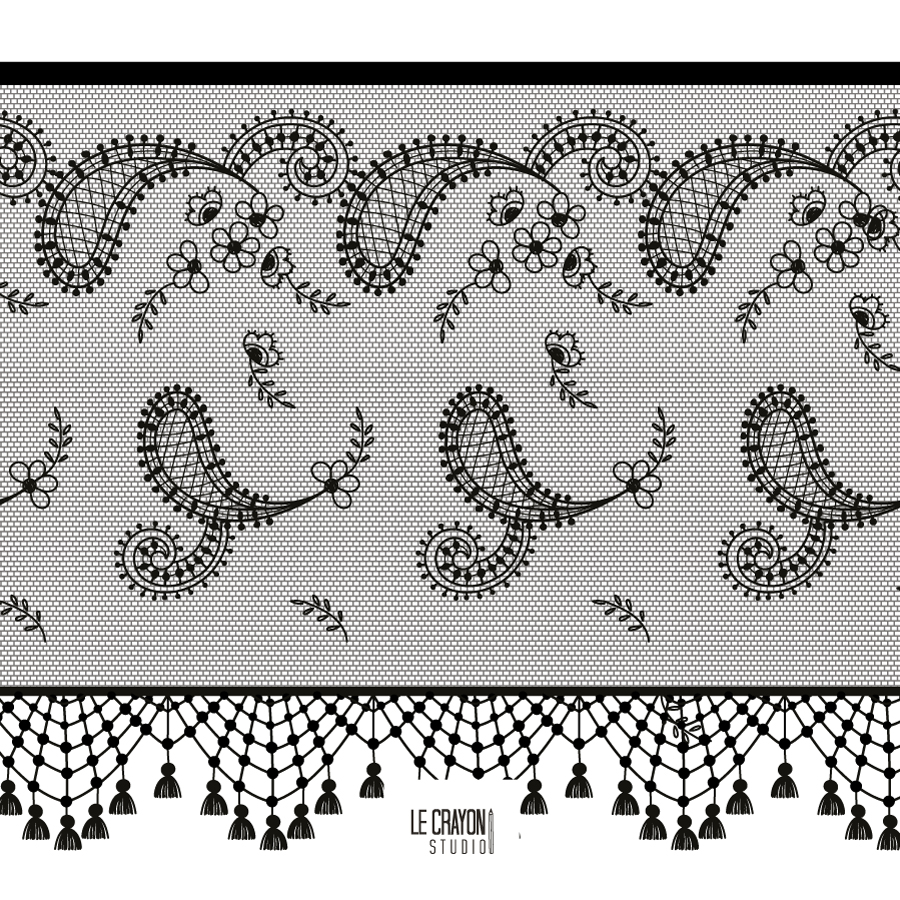 broderie_design_le_crayon_studio