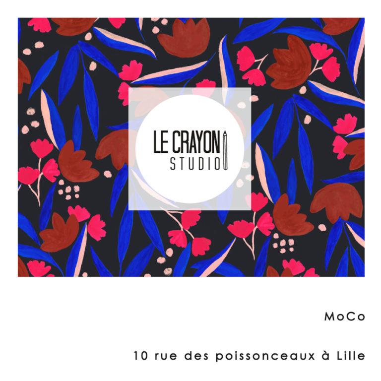 LE-CRAYON-STUDIO-MOCO-DESIGN-TEXTILE-LILLE