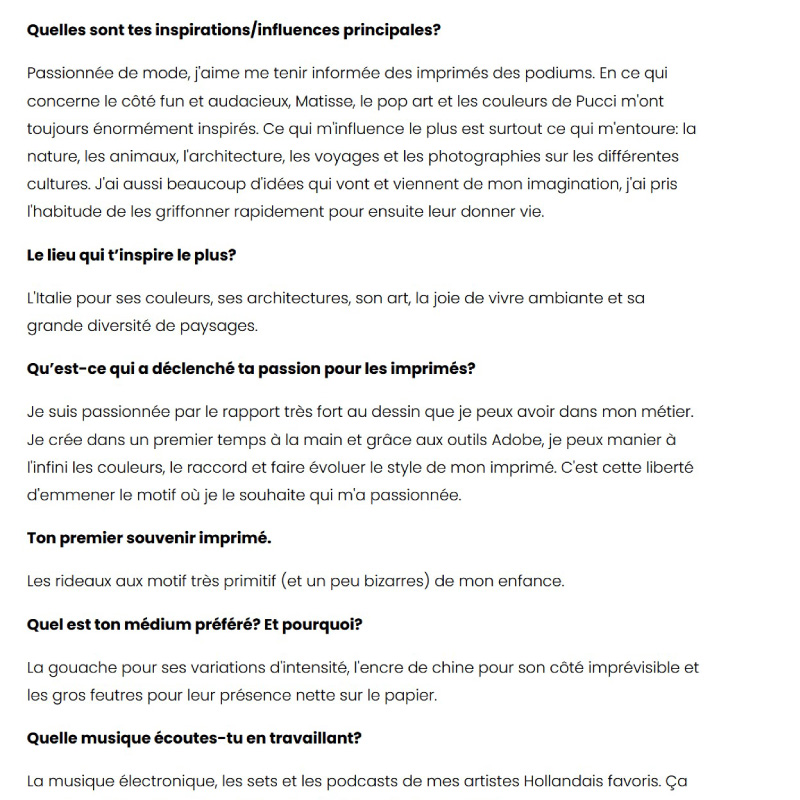 INTERVIEW_LE_CRAYON_STUDIO