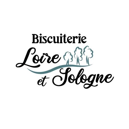 BISCUITERIE-LOIRE-ET-SOLOGNE-GRAPHISTE-LOGO-LE-CRAYON-STUDIO