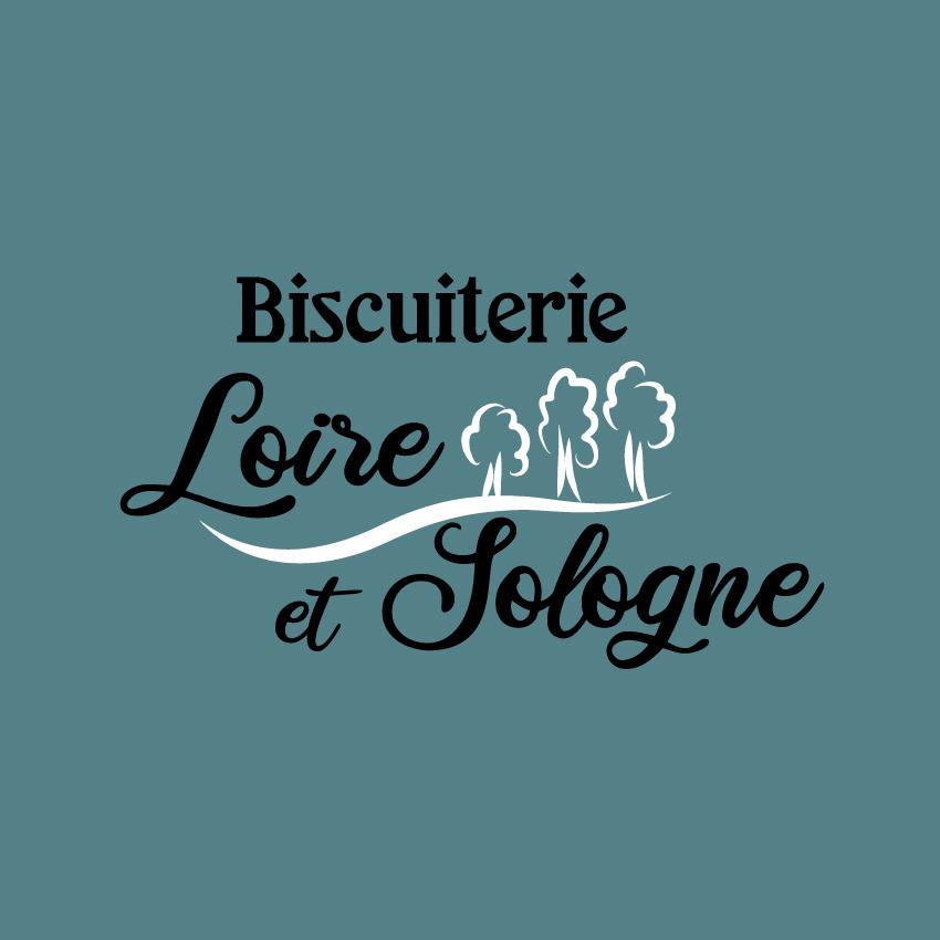 BISCUITERIE-LOIRE-ET-SOLOGNE-GRAPHISTE-LOGO-BLEU-LE-CRAYON-STUDIO