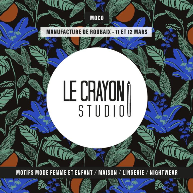 MOCO_LE_CRAYON_STUDIO