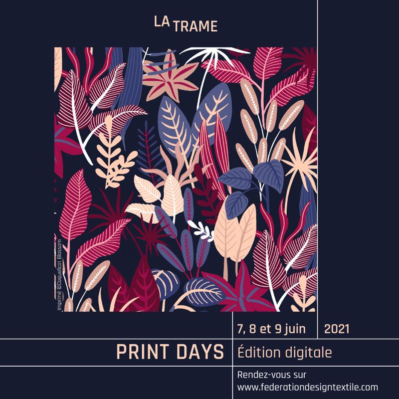 PRINT_DAYS_DIGITAL_LE_CRAYON_STUDIO