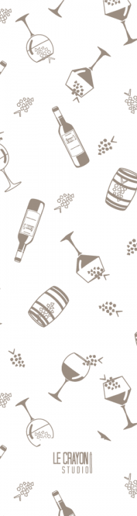 COFFRET-VIN-MOTIF-BOIS
